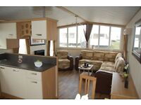 ***INCLUDES 2016 AND 2017 SITE FEES FOR A LIMITED TIME!! Static caravan Great Yarmouth***