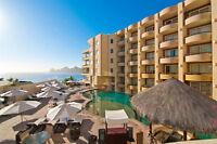 2 Beds Executive Ocean View in Cabos San Lucas, Mexico for SALE