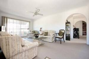 Spacious Quiet Location........            ( Under Contract ) Woy Woy Gosford Area Preview