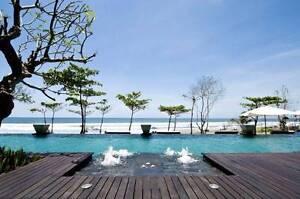 Amazing strata title on Seminyak beach - Bali-Price reduced Perth Perth City Area Preview