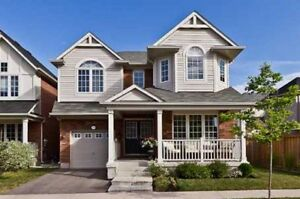 2, 3 or 4 bedroom HOUSES for RENT in Milton!