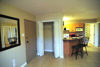 ROOM $495 Avail EVERYTHING INCLUDED 5 min walk to U de M-8curry(