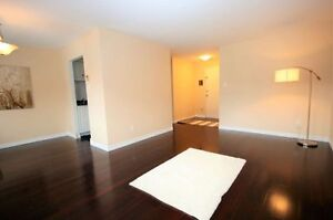PRICE REDUCED! Beautiful, Well Maintained Condo, Move-in Ready