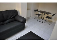 £370 / w - Two bedroom flat in W14 inclusive of gas bills
