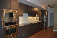 Have Good Credit? OWN Your Own VENU Condo From $5,000 Down!
