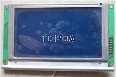 1pc 0B076101A2ZL  LCD display replacement
