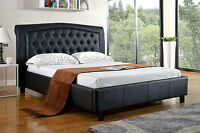 Brand New Bed Room Furniture from $59.99(over$100 free delivery)