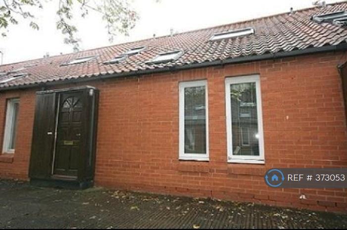 1 Bedroom House In West Moor Lane, York, YO10 (1 Bed)