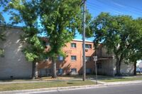 Laralea Apartments 1 Bedroom Sublet for Nov. 1st. Viewings Today