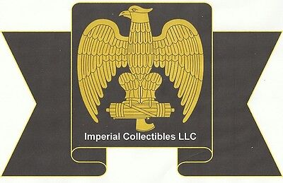 Imperial-Collectibles