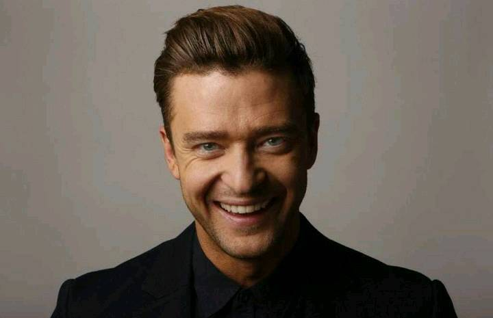 2x Tickets for Justin Timberlake at the O2 London