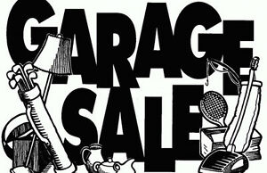 sale in slocan park