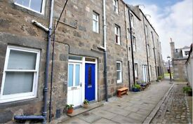 3 or 4 bed house to rent in Footdee (Fittie)