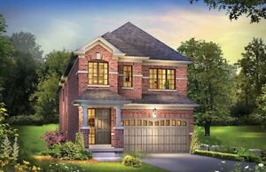 Beautiful Houses to live with Opportunity for Investors!