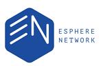 esphere_network_llc