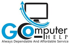 Computer / Laptop / Phone / Tablet / TV / service and repair