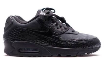 Nike Air Max90 Brand New  East Perth Perth City Preview