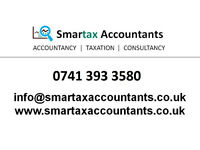 Property Accountants, Buy to Let property Accounts, Property Portfolio Company Tax Advisers