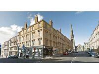 3 Bedroom Flat, Glasgow - Swap for 3 Bedroom in London