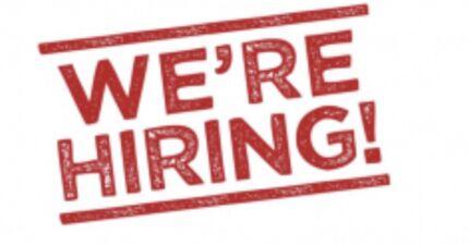 Job Vacancy for Auto Dismantlers Toongabbie Parramatta Area Preview