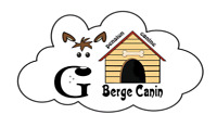 G BERGE CANIN PENSION CANINE