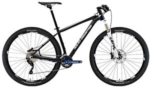 Rocky Mountain - Vertex 950 - Medium - roues 29""