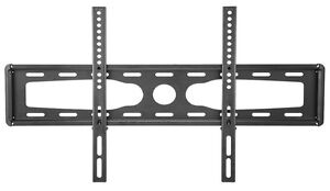 32-70 inch TV wall mount bracket