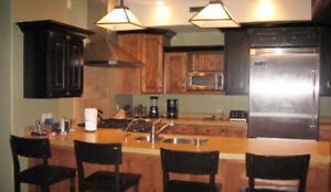 Silver Star 2 bedroom condo
