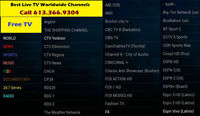 TOP QUALITY ANDROID TV BOX S812 with a FAST 8 Core GPU