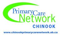 Primary Care Registered Nurse