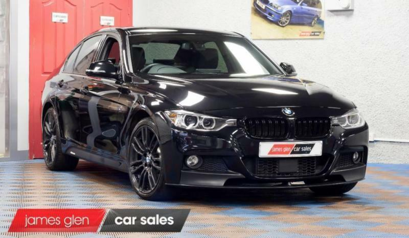 2013 13 bmw 3 series 3 0 330d xdrive m sport 4d auto 255. Black Bedroom Furniture Sets. Home Design Ideas