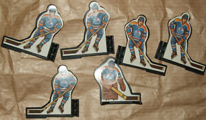 Coleco Stanley Cup Playoff - table hockey game Strathcona County Edmonton Area image 4