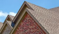 LYONS ROOFING -Roof Installation and Replacement and Repair