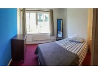 Official Room Double Bedroom Available, near London Bridge - Great Flat share