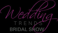 Wedding Trends Show - Call For Exhibitors