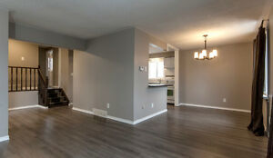 New Price! Renovated 3 bedroom south end London Ontario image 3