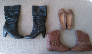 Womens shoes for sale!