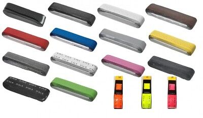 FIZIK Bar Tape Superlight Microtex leichtes Fahrrad-Lenkerband, viele Farben ()