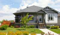 Beautiful Bungalow in Riverstone