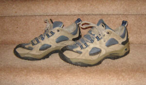 Merrell Hikers and Others, Sandals, Runners  - size 7, 7.5, 8