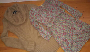 Womens clothing- size small Belleville Belleville Area image 4
