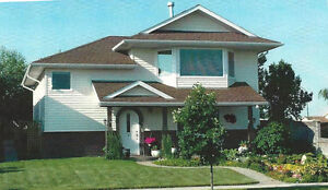 HOME FOR SALE IN BEAUTIFUL RIVERSTONE, OPEN HOUSE THIS WEEKEND