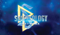 What is Scientology?  Curious!