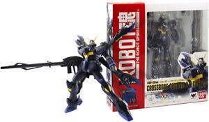 Bandai Robot Spirits - Crossbone Gundam X-2 Custom in store!