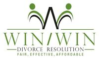Affordable separation, divorce, family law agreements &documents