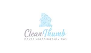 Part time cleaning position available (leading to full time)