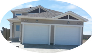 IMMACULATE 2 BED 1 Bath with ATTACHED GARAGE - $1450