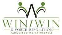 Affordable, Effective Separation, Divorce, legal assistance