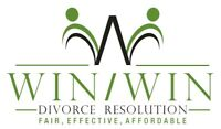 Needing a fast, stressfree and affordable uncontested divorce?