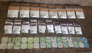 THRIVE PACKAGE pick up today